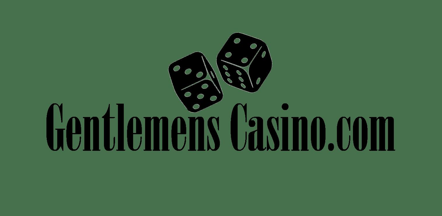 Gentlemens Casino
