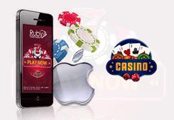ruby fortune casino + bonus gentlemenscasino.com