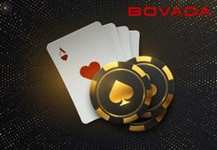 gentlemenscasino.com bovada casino keep your winnings
