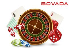 Bovada Casino Keep Your Winnings No Deposit Bonus gentlemenscasino.com